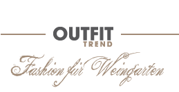 outfit_fashion_fuer_weingarten