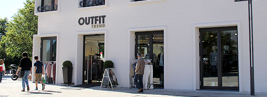 outfit_aussen