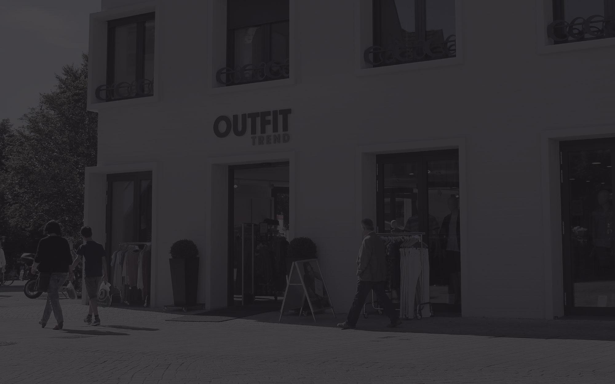 outfit_aussen_bg3